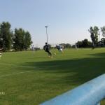 Futbal_Most-ZlateMoravce_20150812_02