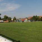 Futbal_Most-ZlateMoravce_20150812_03