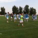Futbal_Most-ZlateMoravce_20150812_05