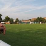 Futbal_Most-ZlateMoravce_20150812_06