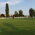 Futbal_Most-ZlateMoravce_20150812_07