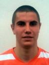 Daniel Vanta
