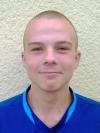 Lukas Tichy