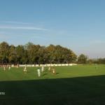 Futbal_Sv.Jur-Most_20150912_03