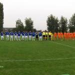 Futbal_Most-Pezinok_20151011_01