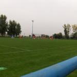 Futbal_Most-Pezinok_20151011_02