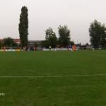 Futbal_Most-Pezinok_20151011_03