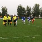 Futbal_Most-Pezinok_20151011_05