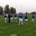 Futbal_Most-Pezinok_20151011_06