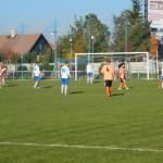 Futbal_Rovinka-Most_20151101_01