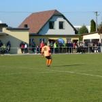 Futbal_Rovinka-Most_20151101_02