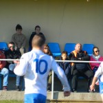 Futbal_Rovinka-Most_20151101_03