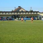 Futbal_Rovinka-Most_20151101_04
