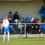 Futbal_Rovinka-Most_20151101_05