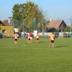 Futbal_Rovinka-Most_20151101_06