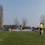 Futbal_Most-Rohoznik_20160320_02