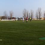 Futbal_Most-Rohoznik_20160320_05