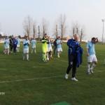 Futbal_Most-Rohoznik_20160320_07