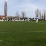 Futbal_Most-Bernolakovo_20160403_02