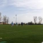 Futbal_Most-Bernolakovo_20160403_04