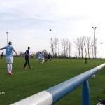 Futbal_Most-Bernolakovo_20160403_05