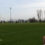Futbal_Most-Bernolakovo_20160403_07