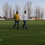 Futbal_Most-Bernolakovo_20160403_08