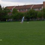 Futbal_Most-Sv.Jur_20160417_03