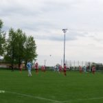 Futbal_Most-Sv.Jur_20160417_05
