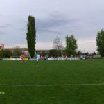 Futbal_Most-Sv.Jur_20160417_06