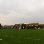 Futbal_Most-Sv.Jur_20160417_07