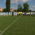 Futbal_Most-DNV_20160508_01