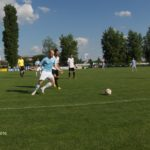Futbal_Most-DNV_20160508_03