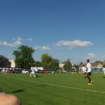 Futbal_Most-DNV_20160508_04