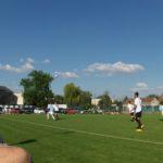 Futbal_Most-DNV_20160508_04