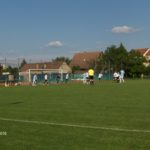 Futbal_Most-DNV_20160508_05