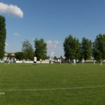 Futbal_Most-DNV_20160508_06