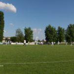 Futbal_Most-DNV_20160508_06