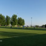 Futbal_Most-DNV_20160508_07