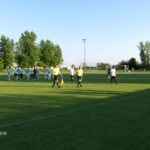 Futbal_Most-DNV_20160508_08