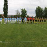 Futbal_Most-Inter_20160501_01
