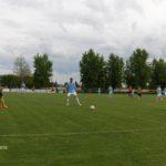 Futbal_Most-Inter_20160501_02