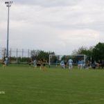 Futbal_Most-Inter_20160501_03