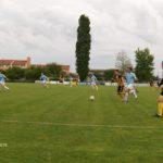 Futbal_Most-Inter_20160501_05