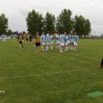Futbal_Most-Inter_20160501_07