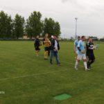 Futbal_Most-Inter_20160501_08