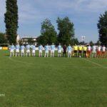 Futbal_Most-Vinicne_20160522_01