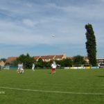 Futbal_Most-Vinicne_20160522_02