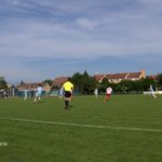 Futbal_Most-Vinicne_20160522_03