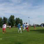Futbal_Most-Vinicne_20160522_04